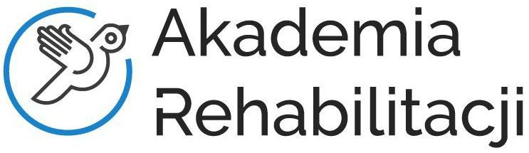 Akademia Rehabilitacji